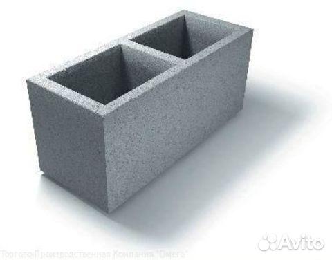 Вентблоки из керамзитобетона калининград коронка по бетону для розеток алмазная к перфоратору купить