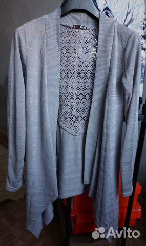 Мужская одежда Хорошее качество верхняя одежда Мужские парки ... | 480x285