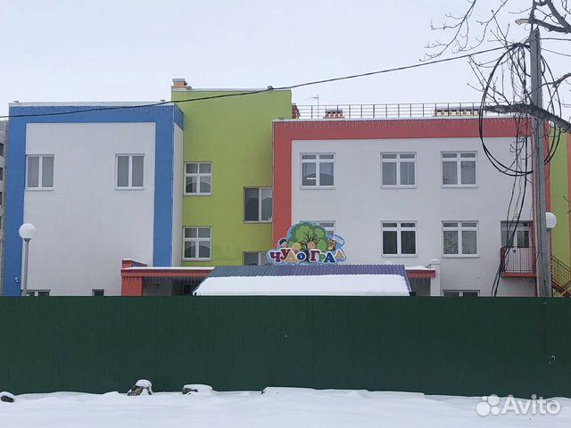 3-к квартира, 90 м², 1/10 эт. 89372255196 купить 6