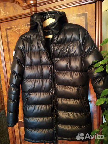 Куртка 46-48р 89023805566 купить 7