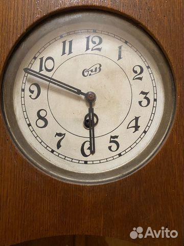 Часы из виниловой пластинки картинки летнее время