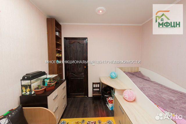 3-к квартира, 50.9 м², 2/3 эт. 88142777888 купить 9