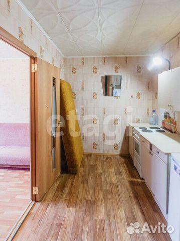 Комната 18 м² в 4-к, 4/9 эт. 89217146141 купить 4