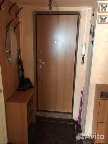 2-к квартира, 43 м², 9/9 эт. 89584798121 купить 1