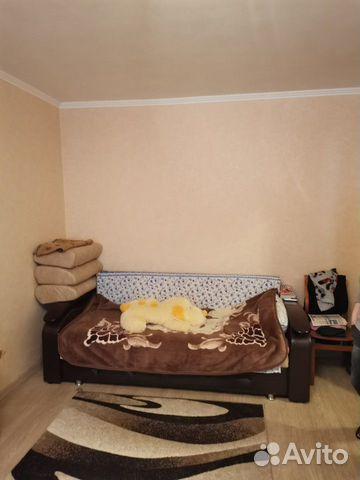1-к квартира, 40 м², 1/3 эт. 89991946215 купить 7