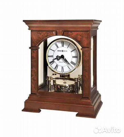 Оценка ремонт часов и антиквара часов оценка