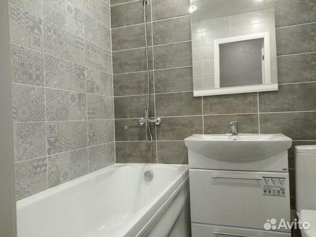 1-к квартира, 39 м², 4/9 эт. 89697794263 купить 4