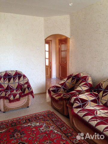 3-к квартира, 70 м², 2/5 эт. 89638241544 купить 4