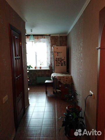 1-к квартира, 35 м², 1/3 эт. 89600999480 купить 1