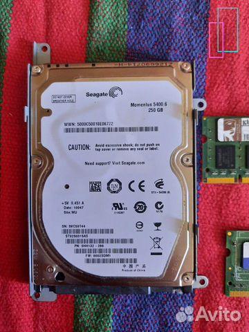 Ноутбук Asus K50AB купить 9