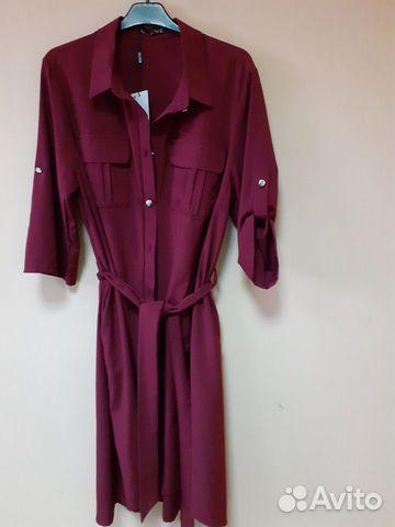 Платье 89145117001 купить 1