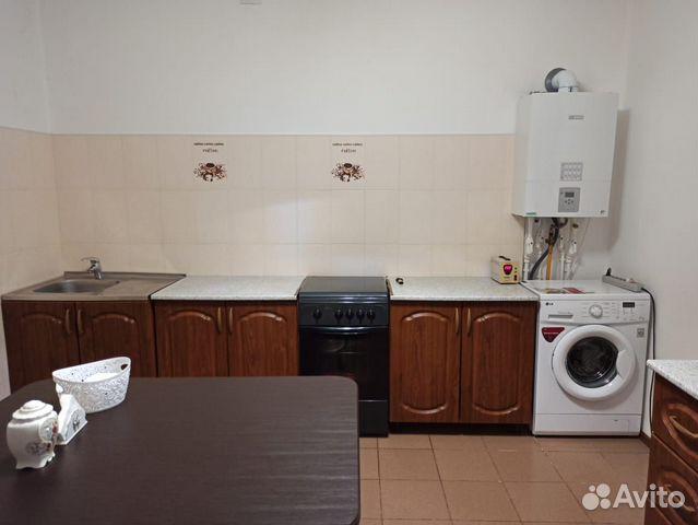 Дом 210 м² на участке 6 сот. 89672608218 купить 2