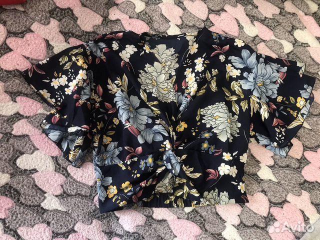 Женская одежда 89997413998 купить 2