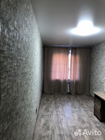 2-к квартира, 45 м², 1/5 эт. 89229002020 купить 7