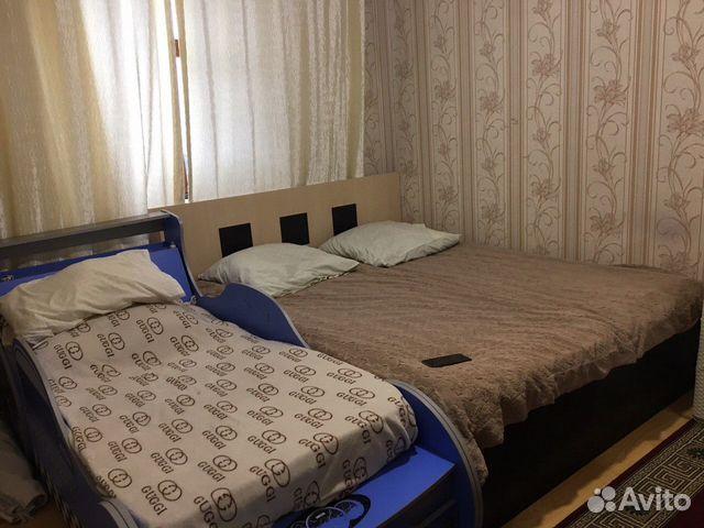 Дом 160 м² на участке 3 сот. 89659559090 купить 10