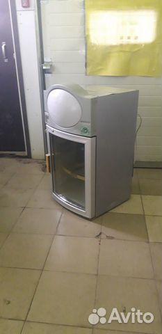 Холодильник барный 89224809947 купить 4