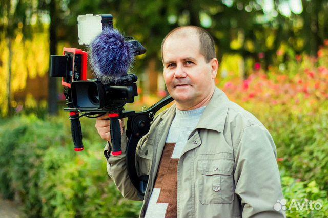 работа помощник фотографа раменское анастасией основываясь