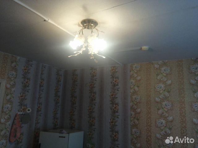 Комната 13 м² в 1-к, 2/5 эт. купить 8