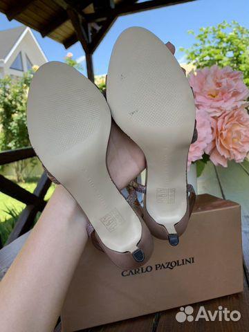Sandals new  buy 5