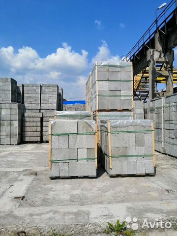 Бетон бежецк купить подбор бетонной смеси в7 5