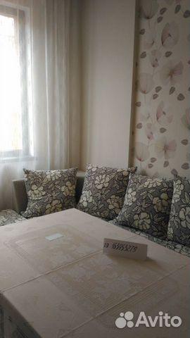 1-к квартира, 30 м², 3/4 эт. 89232069953 купить 3