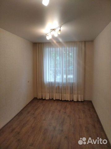 3-к квартира, 63 м², 1/5 эт.