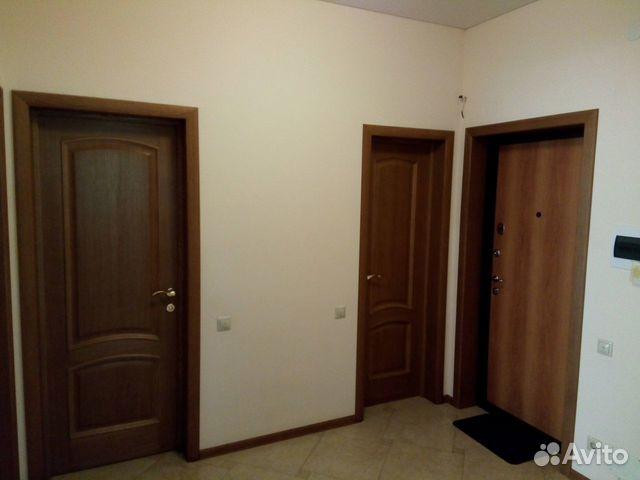 3-к квартира, 94 м², 1/4 эт.  89002825366 купить 5