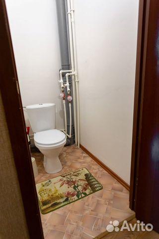 2-к квартира, 65 м², 3/7 эт. купить 8