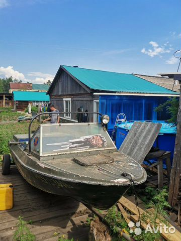 Продам Крым водомет 89641259787 купить 3