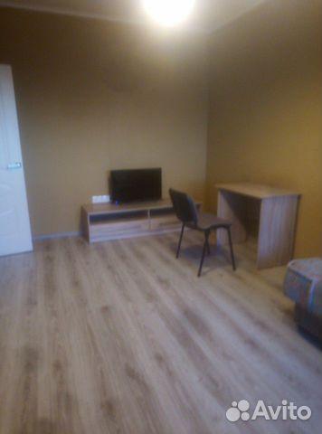 2-к квартира, 65 м², 11/17 эт. 89118522876 купить 8
