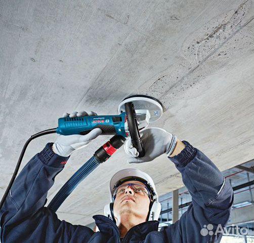 Работа шлифовщик бетона москва купить коронку для алмазного сверления по бетону