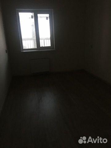 1-к квартира, 47.2 м², 8/16 эт. 89052988614 купить 9
