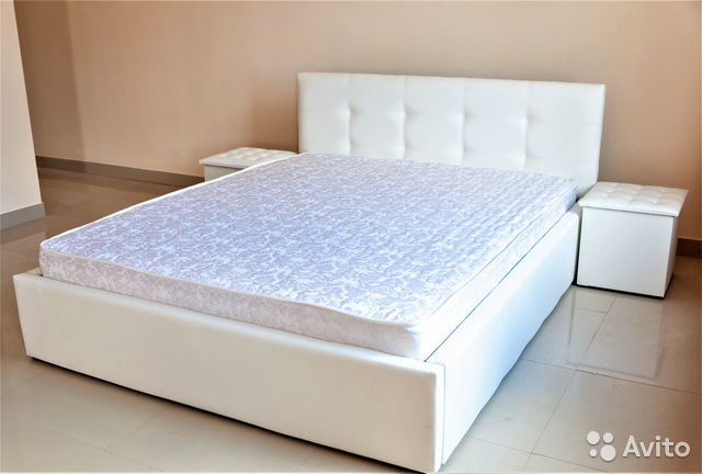 Кровать  89254244552 купить 2
