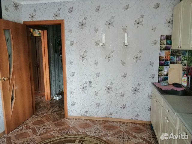 9-к, 3/9 эт. в Железногорске> Комната 11.5 м² в > 9-к, 3/9 эт.