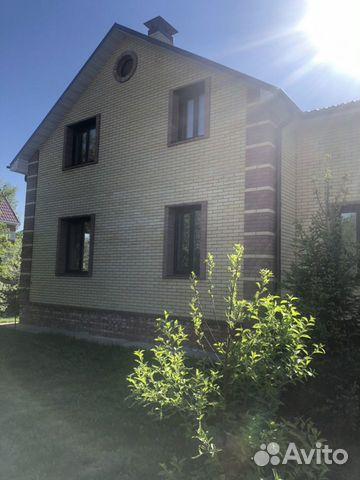 Дом 158 м² на участке 25 сот.  89081190600 купить 8