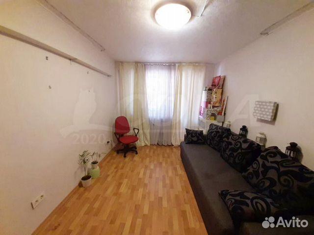 2-к квартира, 43.3 м², 4/5 эт.  83452285147 купить 4