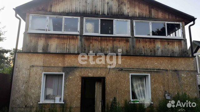 Дом 146 м² на участке 4.7 сот.  89611054318 купить 10