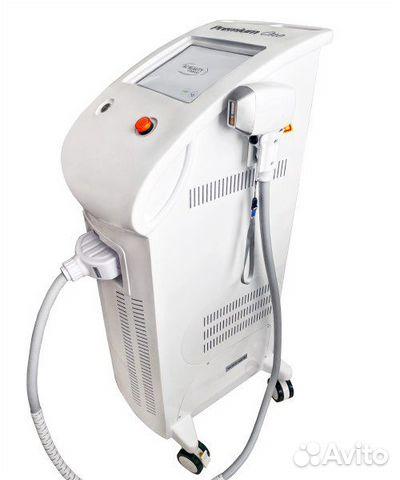 Диодный лазер 1600W/4000W  89189244373 купить 5