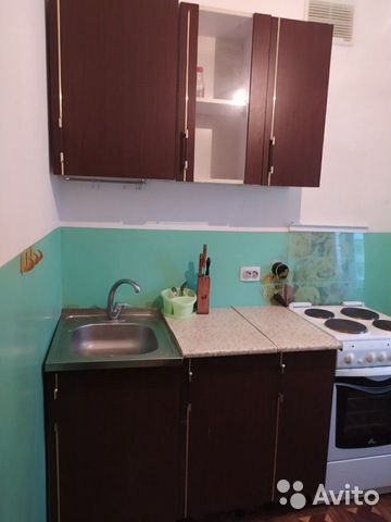 Кухонный гарнитур  89241527025 купить 1