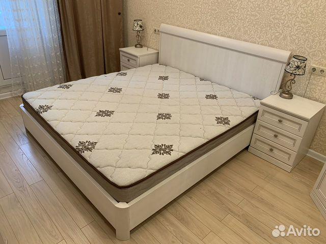 Спальня Lazurit  89065353928 купить 6
