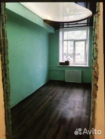 2-к квартира, 50.3 м², 2/4 эт.  89584905153 купить 2