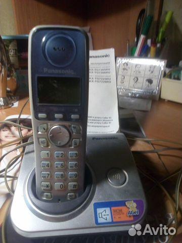 Panasonic  89600277212 купить 1