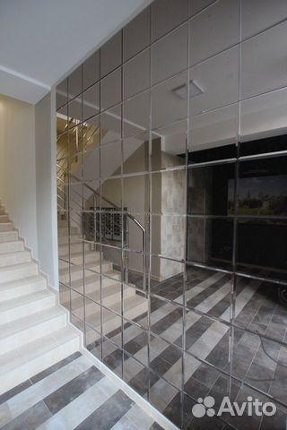 1-к квартира, 36 м², 3/4 эт.  89097891008 купить 4