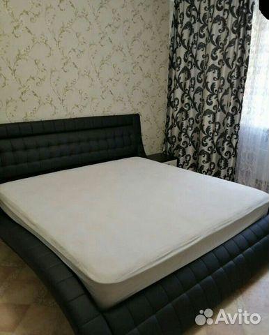Кровать  89098546933 купить 1