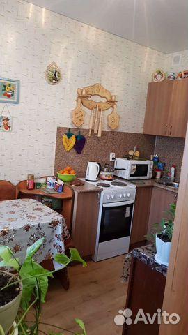 Студия, 28 м², 1/3 эт.  89128920299 купить 6