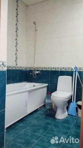 1-к квартира, 47 м², 9/10 эт.  89673930763 купить 9