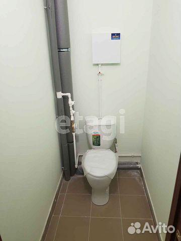 2-к квартира, 62.7 м², 9/10 эт.  89201339984 купить 9