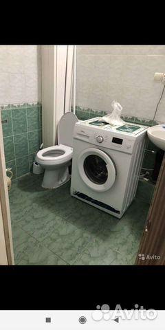 3-к квартира, 85 м², 4/5 эт.  89634123728 купить 7