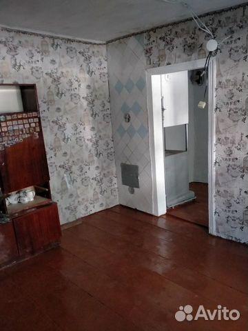 Дом 21.7 м² на участке 4.6 сот.  89044000480 купить 1