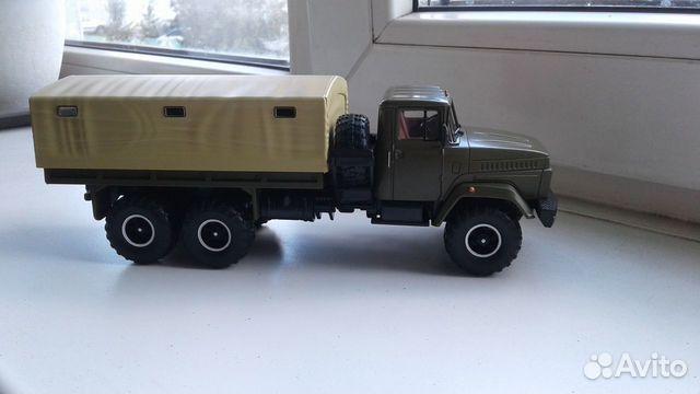 Масштабные модели  89830770459 купить 3